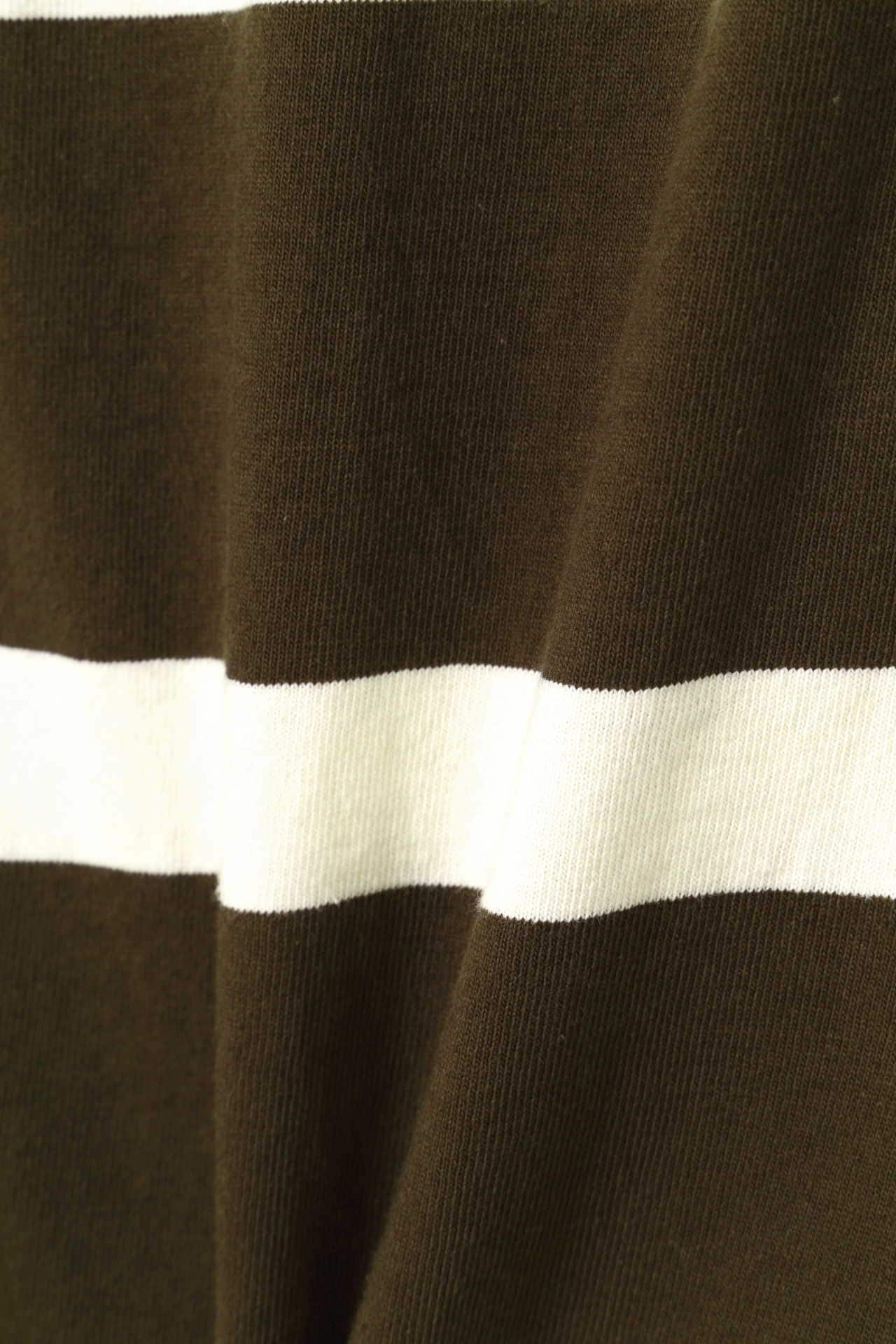 WIDE STRIPE DRY JERSEY13