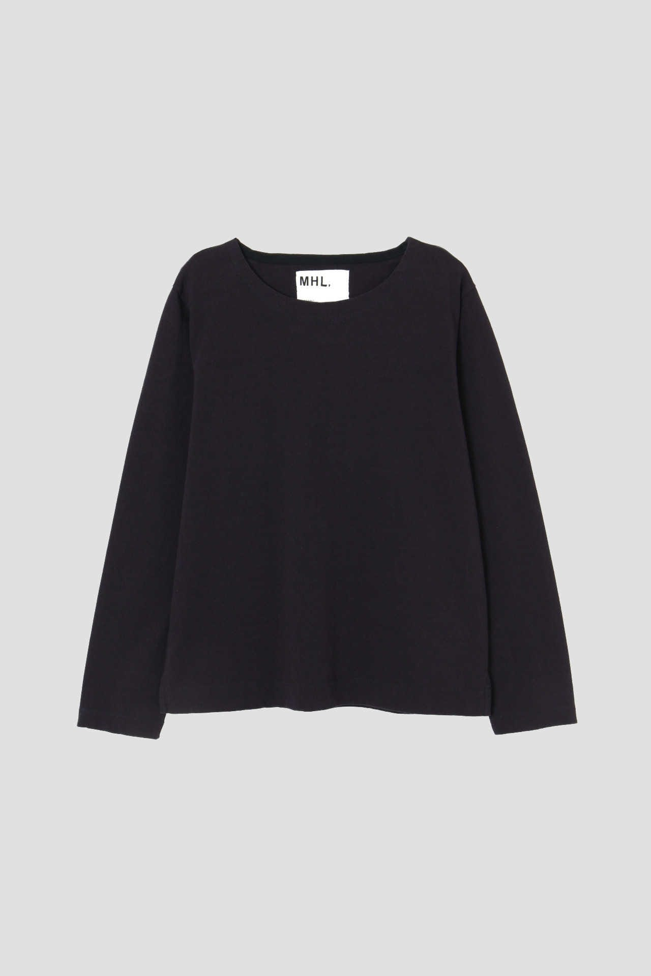 DRY COTTON JERSEY11