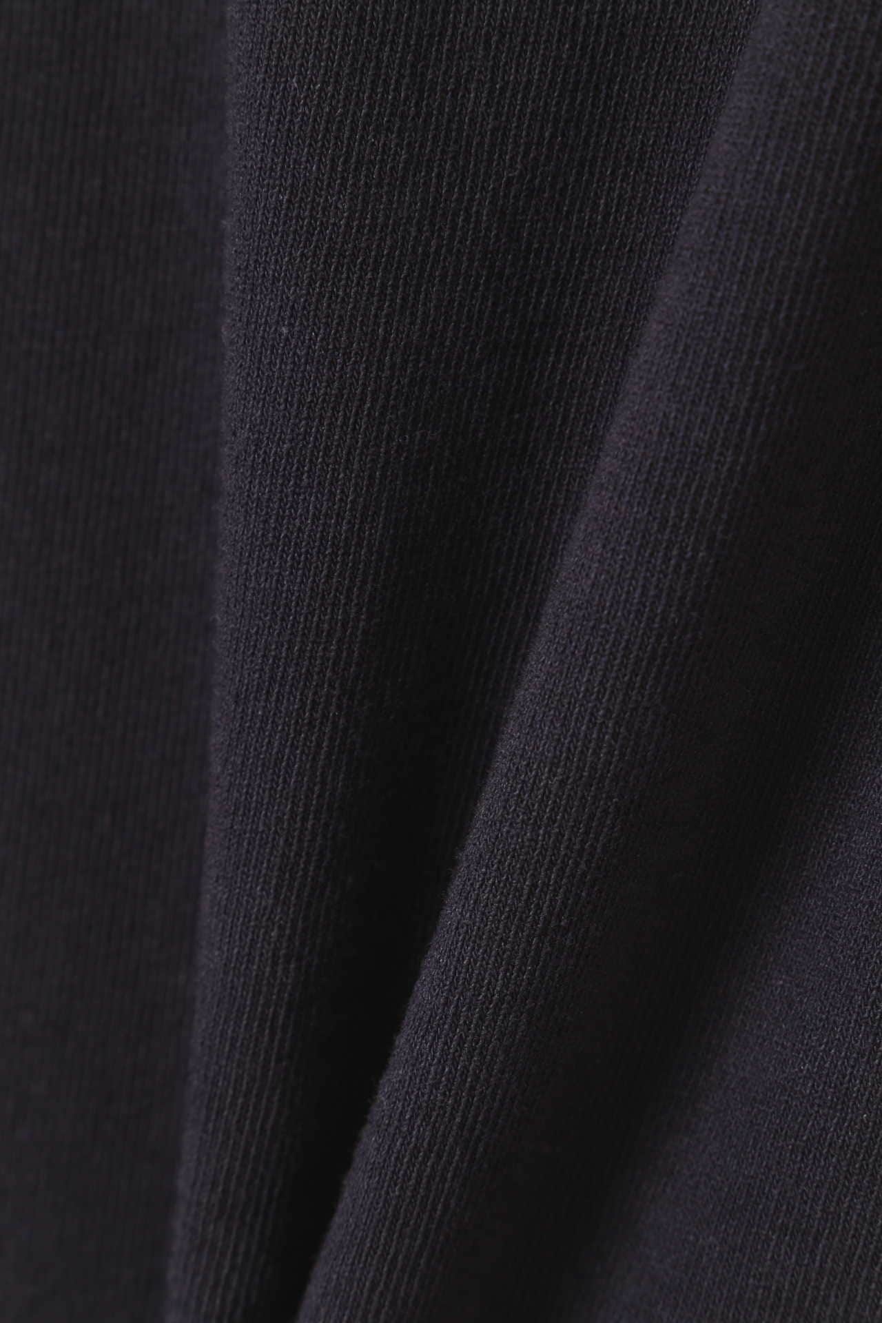 DRY COTTON JERSEY14