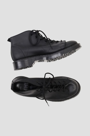 MHL MONKEY BOOT(MHL SHOP限定)_010