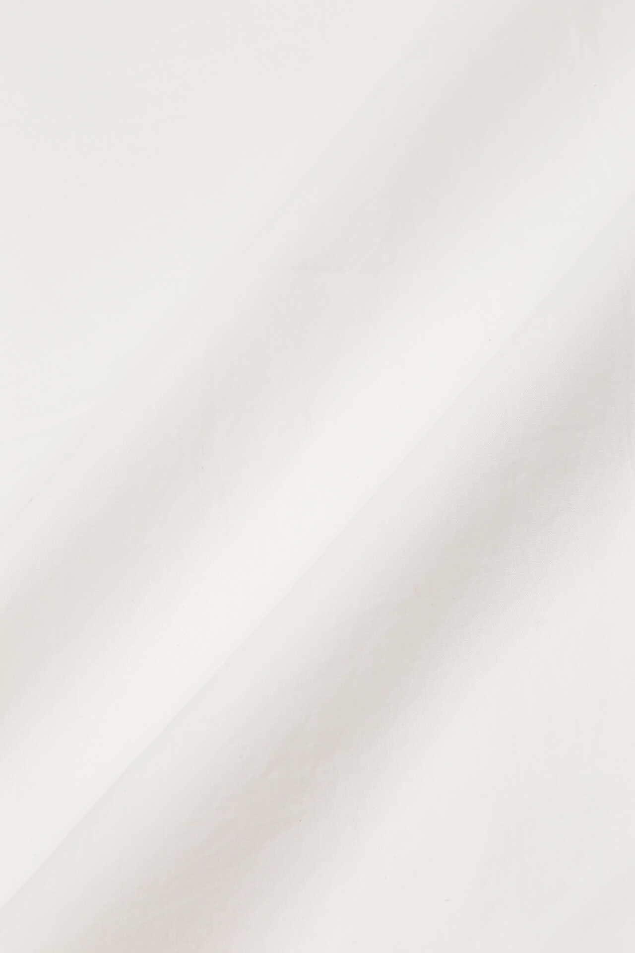 GARMENT DYE PRINTED SCARF(MHL 代官山限定)2