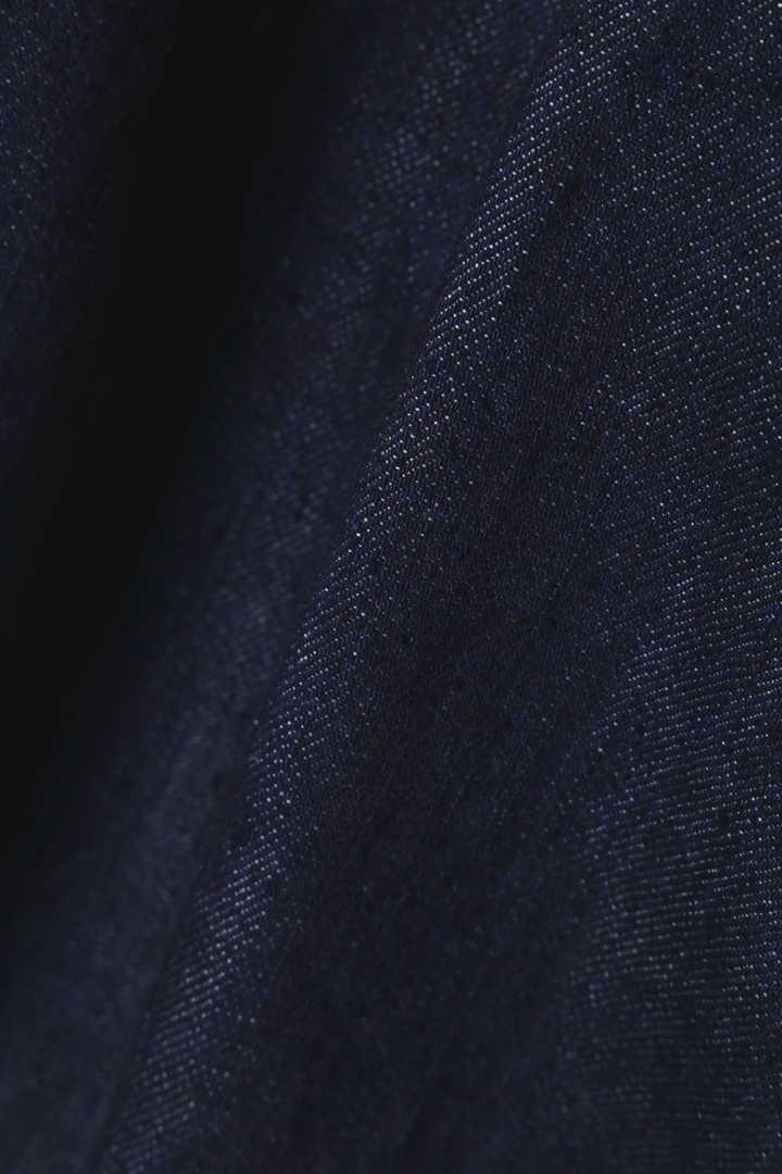 CANTON LIGHT DENIM(MHL SHOP限定)6