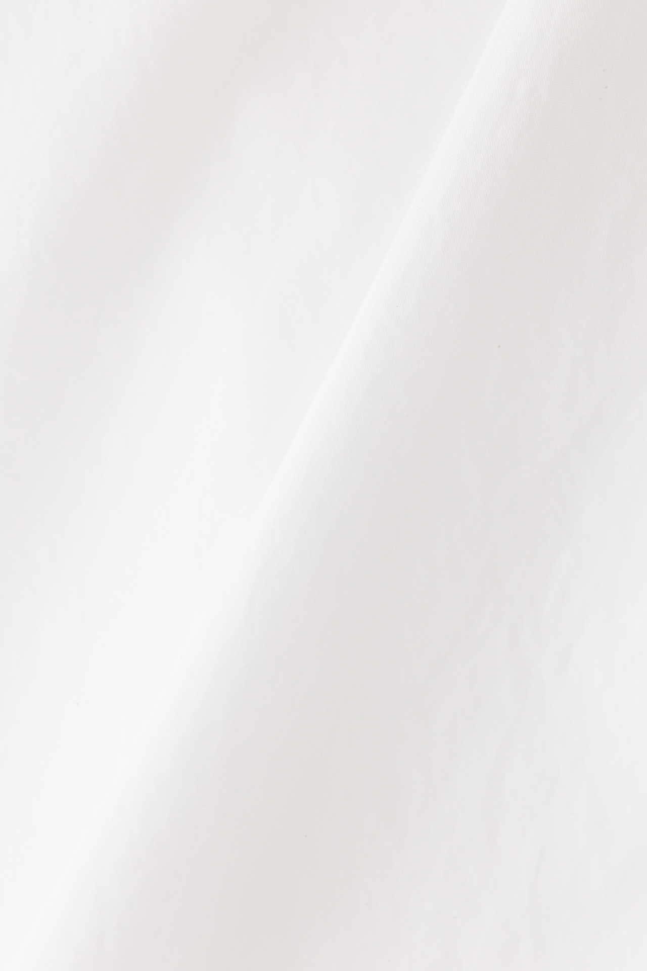 GARMENT DYE BASIC POPLIN(MHL SHOP限定)9