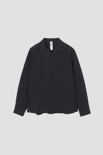 GARMENT DYE TOUGH COTTONPOPLIN_120