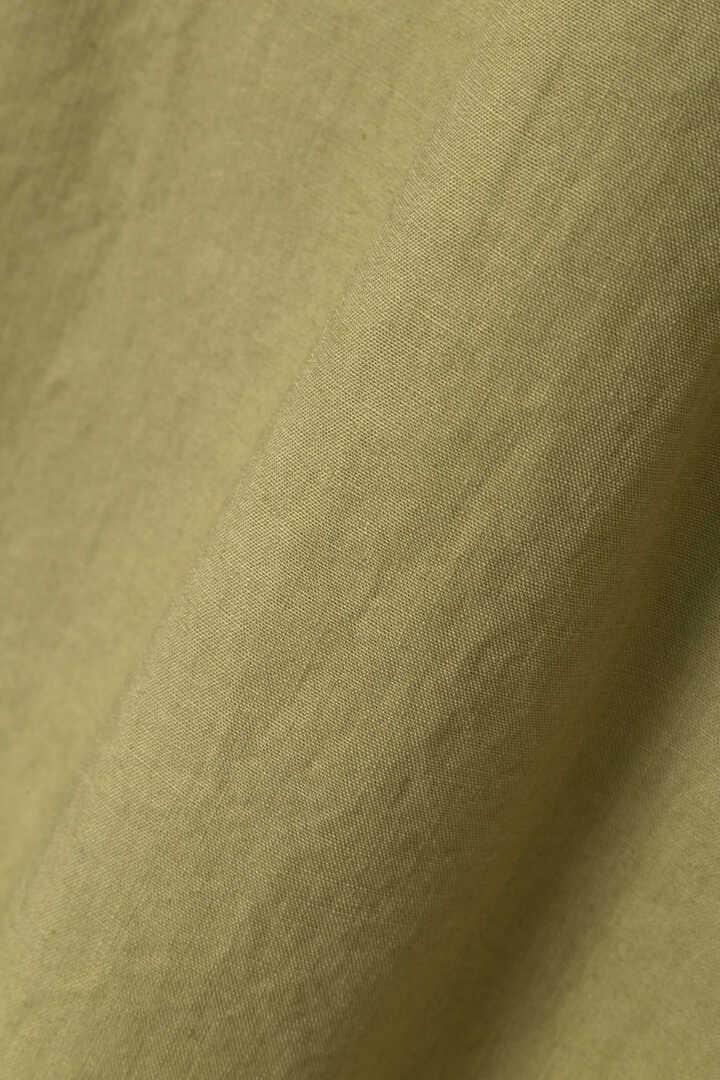 COARSE YARN COTTON(MHL SHOP限定)5