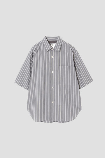 DRY COTTON STRIPE_020