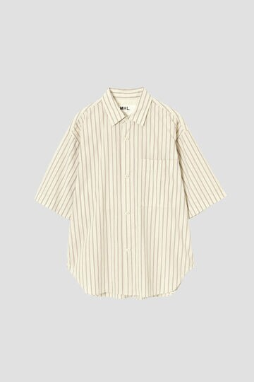 DRY COTTON STRIPE_103