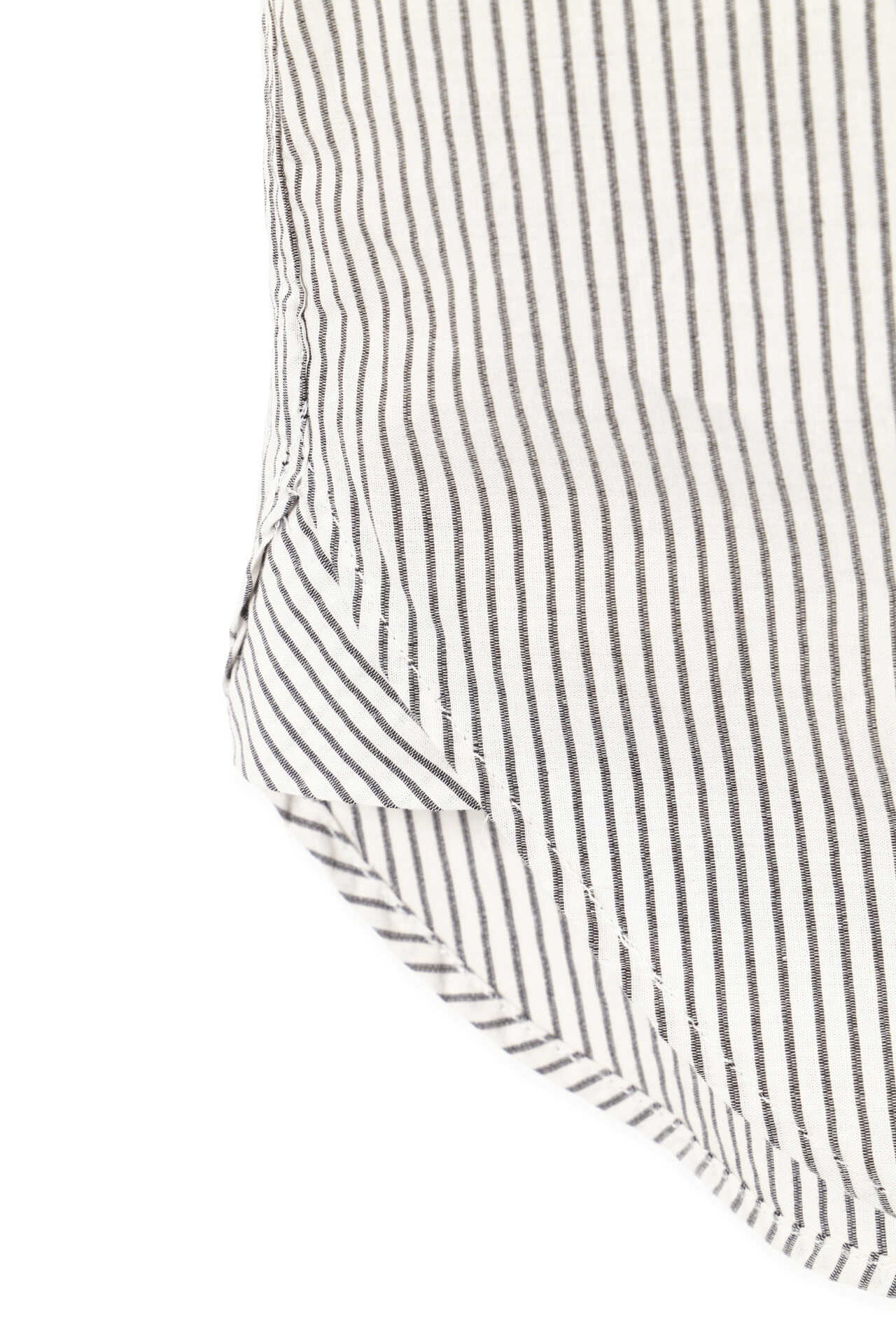COTTON LINEN STRIPE6