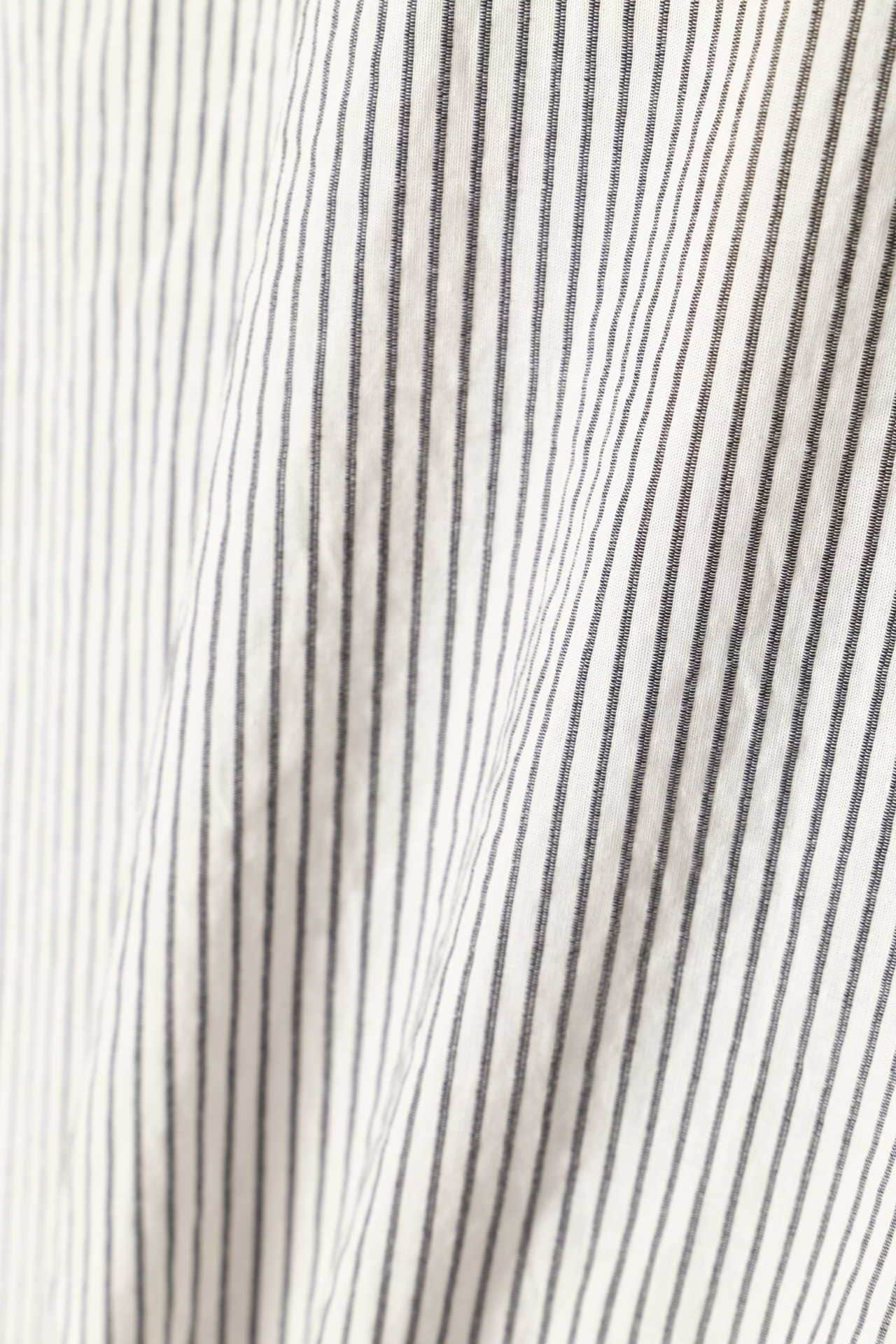 COTTON LINEN STRIPE10