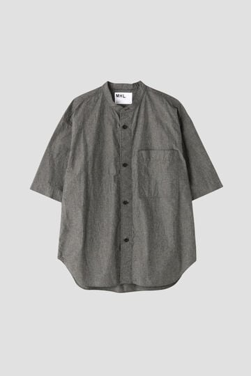 COTTON LINEN CHAMBRAY_023