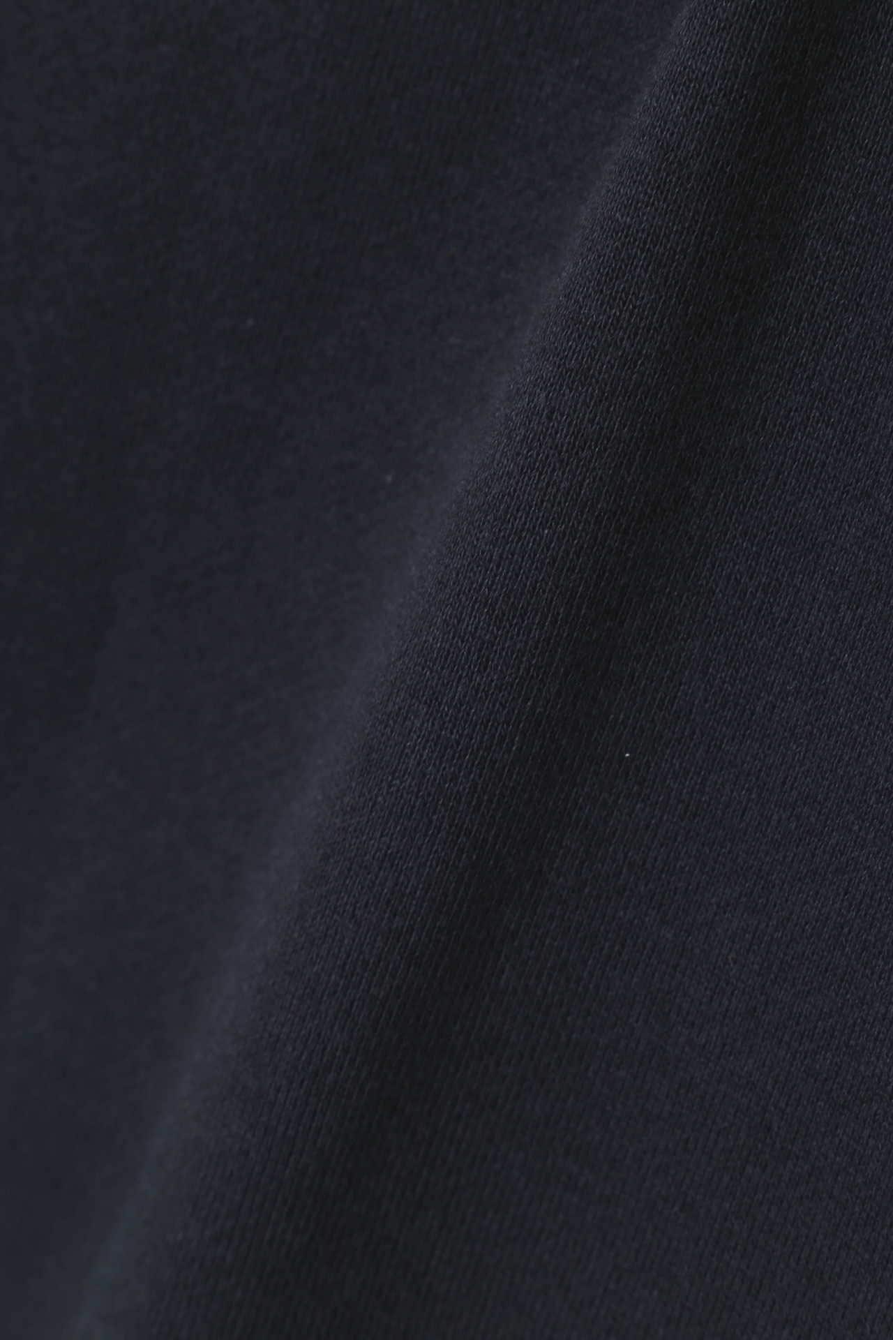 LIGHT LOOPBACK COTTON(MHL SHOP限定)10