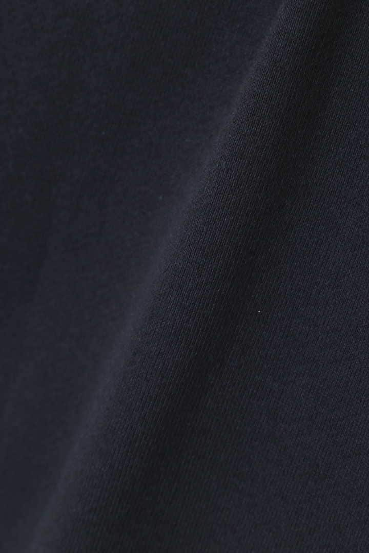 LIGHT LOOPBACK COTTON(MHL SHOP限定)4