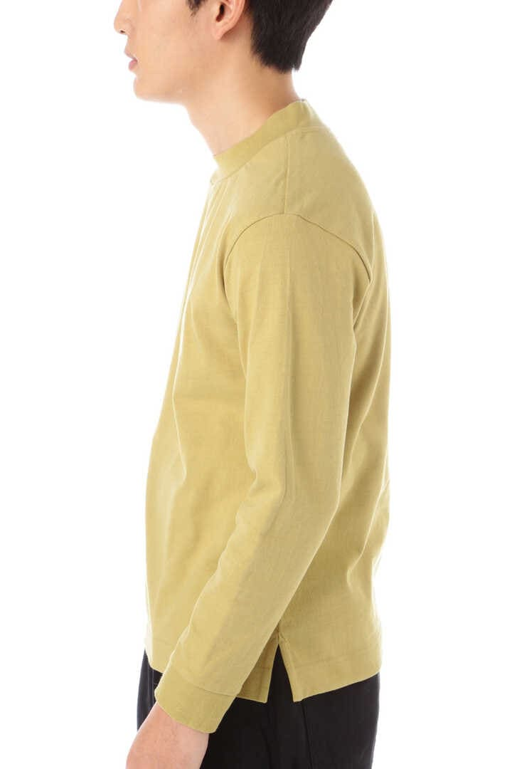 MATTE COTTON JERSEY  UPNG5