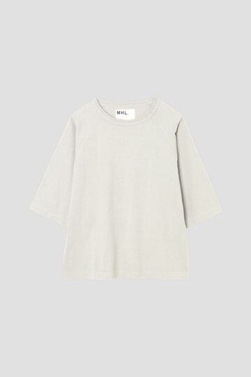 GARMENT DYE COTTON JERSEY_020