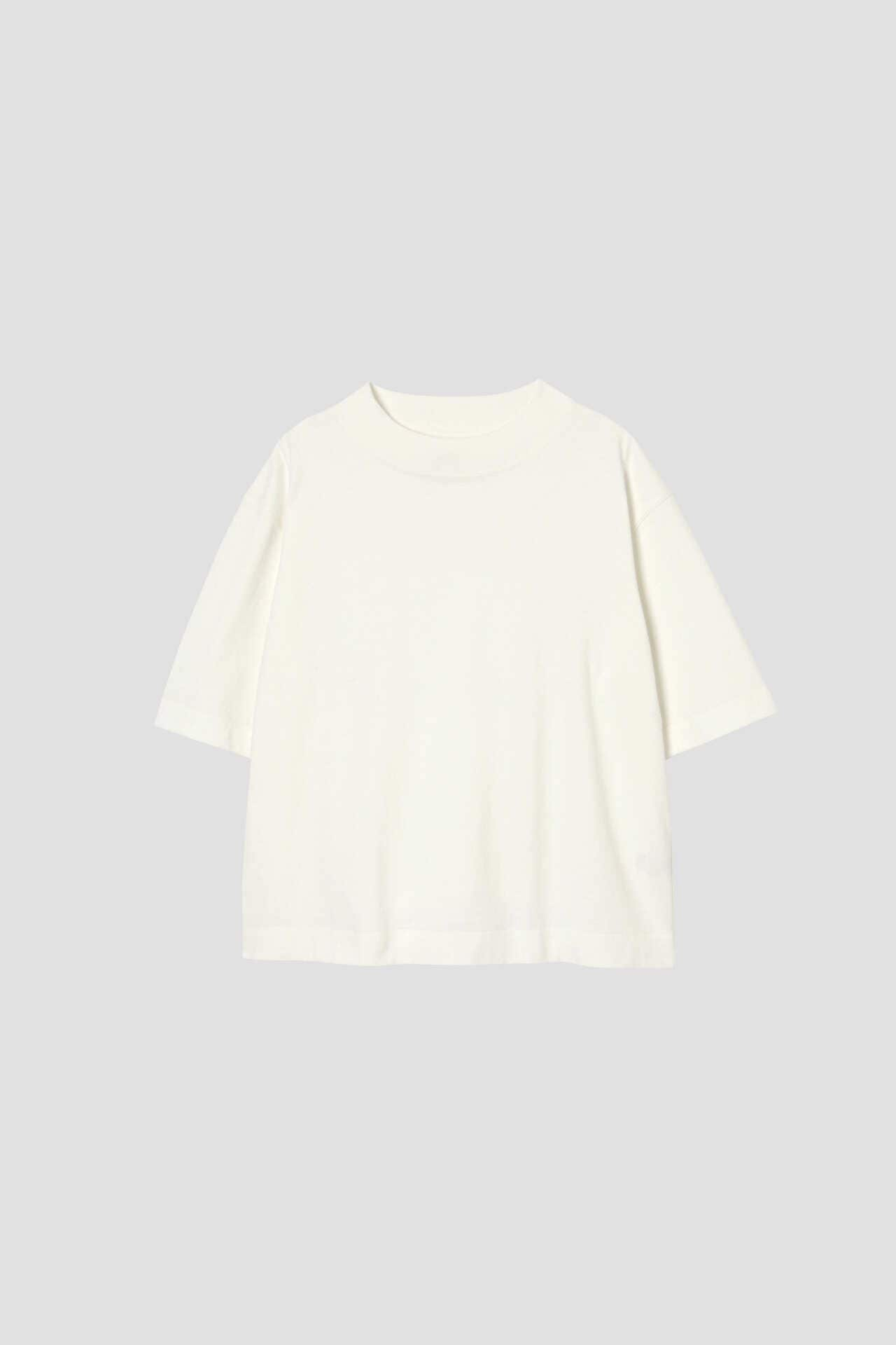 NATURAL COTTON JERSEY1