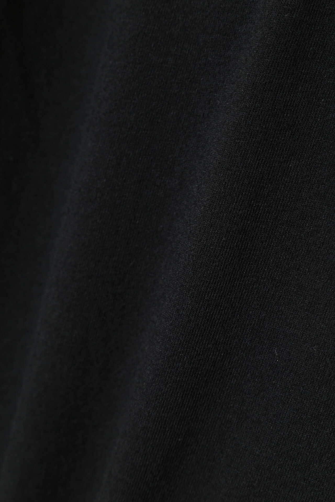 GARMENT DYE BASIC JERSEY(MHL SHOP限定)6