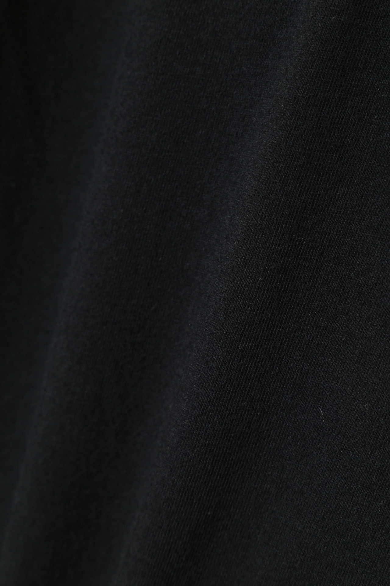GARMENT DYE BASIC JERSEY(MHL SHOP限定)9