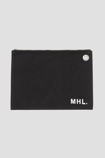 COATING COTTON CANVAS(MHL SHOP限定)_010