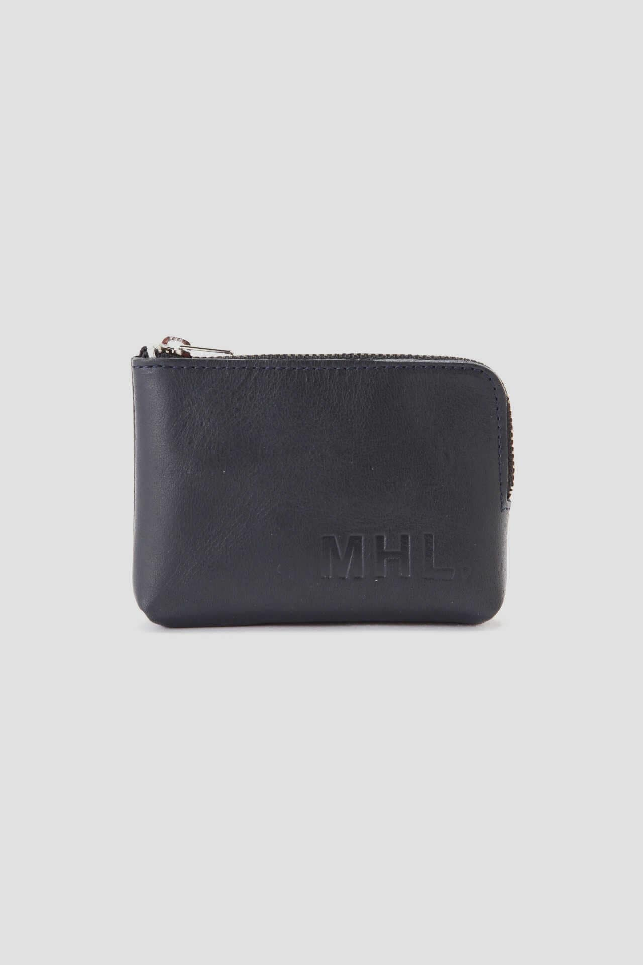 BASIC LEATHER(MHL SHOP限定)1