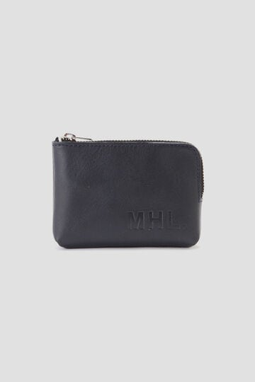 BASIC LEATHER(MHL SHOP限定)_121