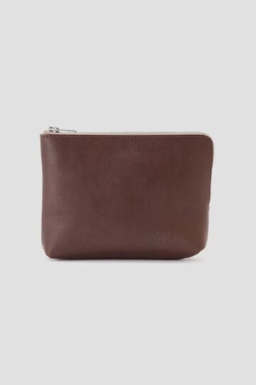 BASIC LEATHER(MHL SHOP限定)_050