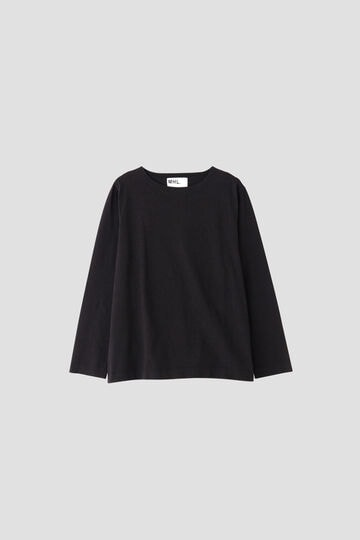 DRY COTTON JERSEY_010