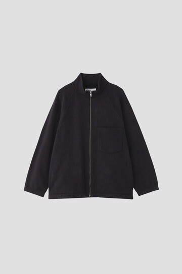 DRY LOOPBACK JERSEY_120
