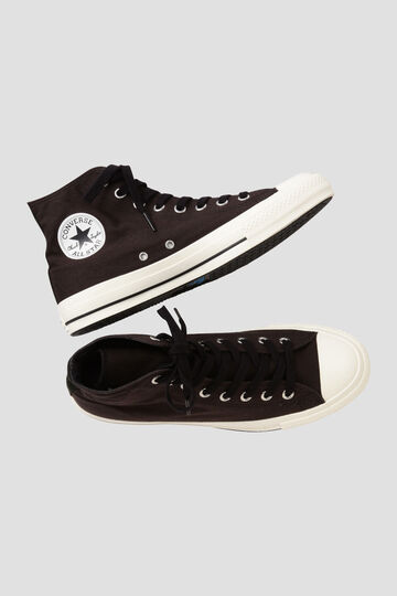 MHL ALL STAR_052