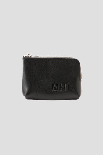 BASIC LEATHER(MHL SHOP限定)_010