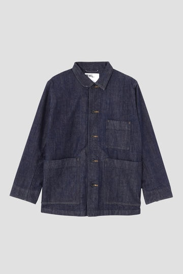 CANTON DENIM(MHL SHOP限定)_115