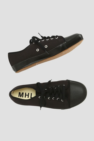 ARMY SHOES
