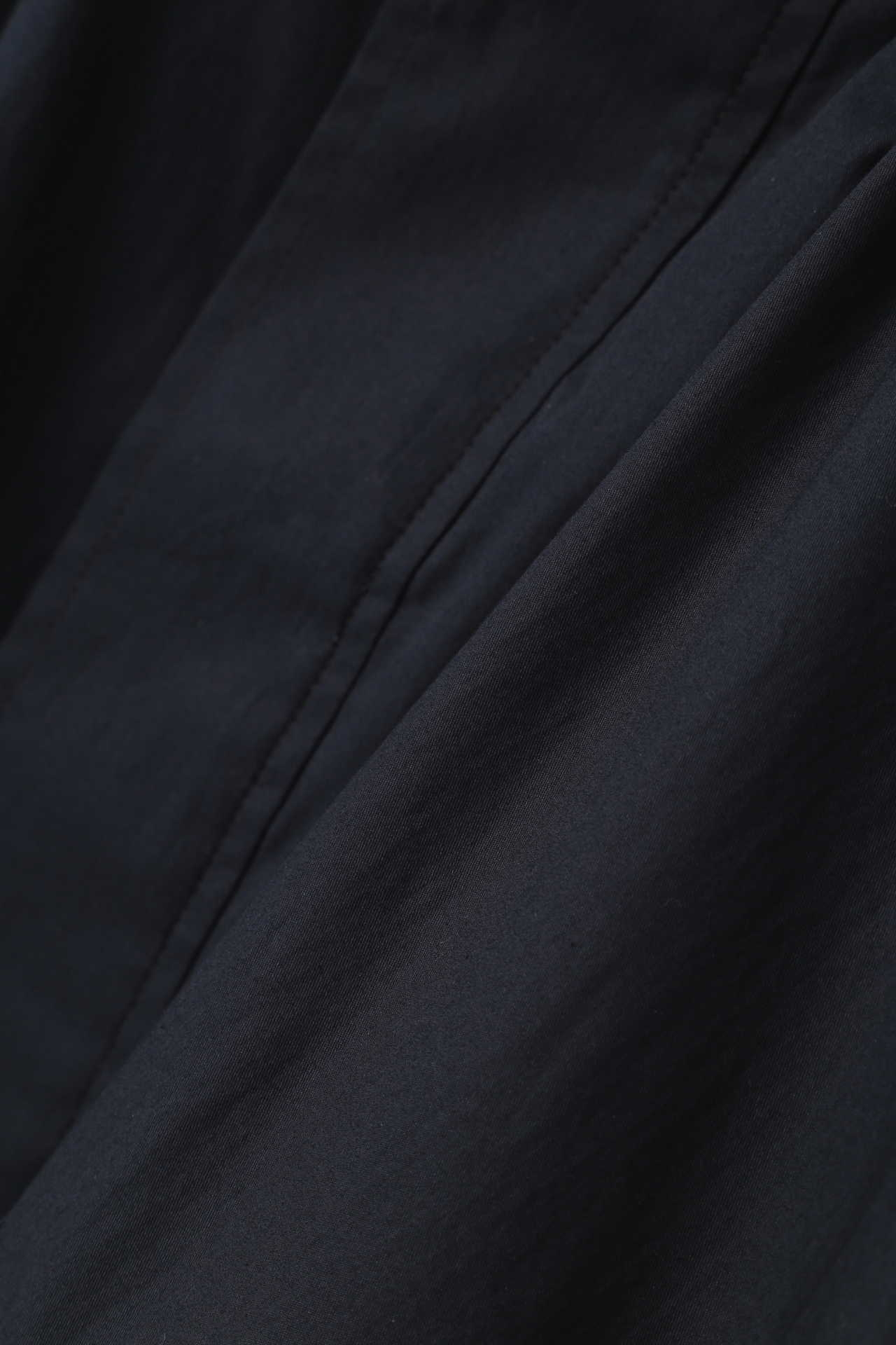 PROOFED FINE COTTON TWILL