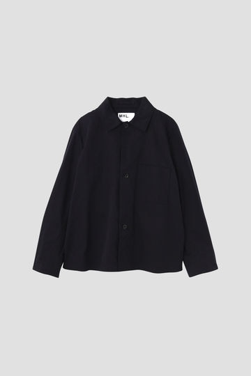 DRY COMPACT COTTON
