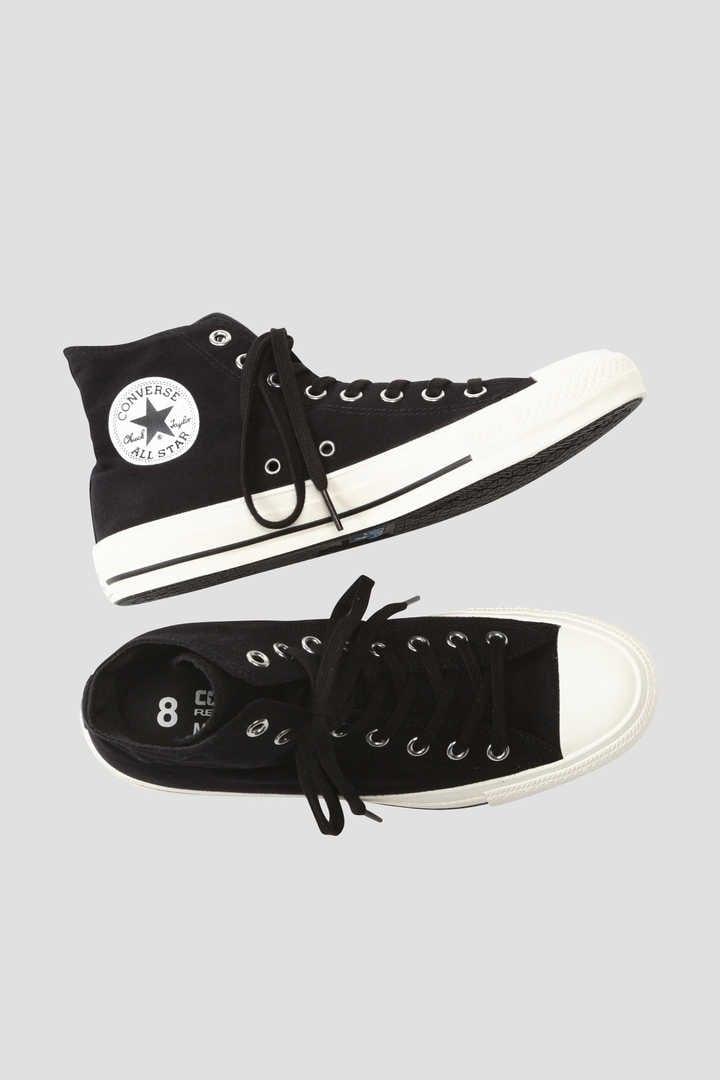 MHL ALL STAR