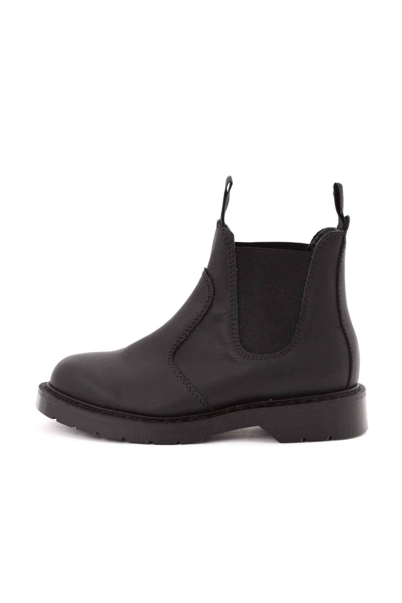 MHL CHELSEA BOOTS(MHL SHOP限定)2