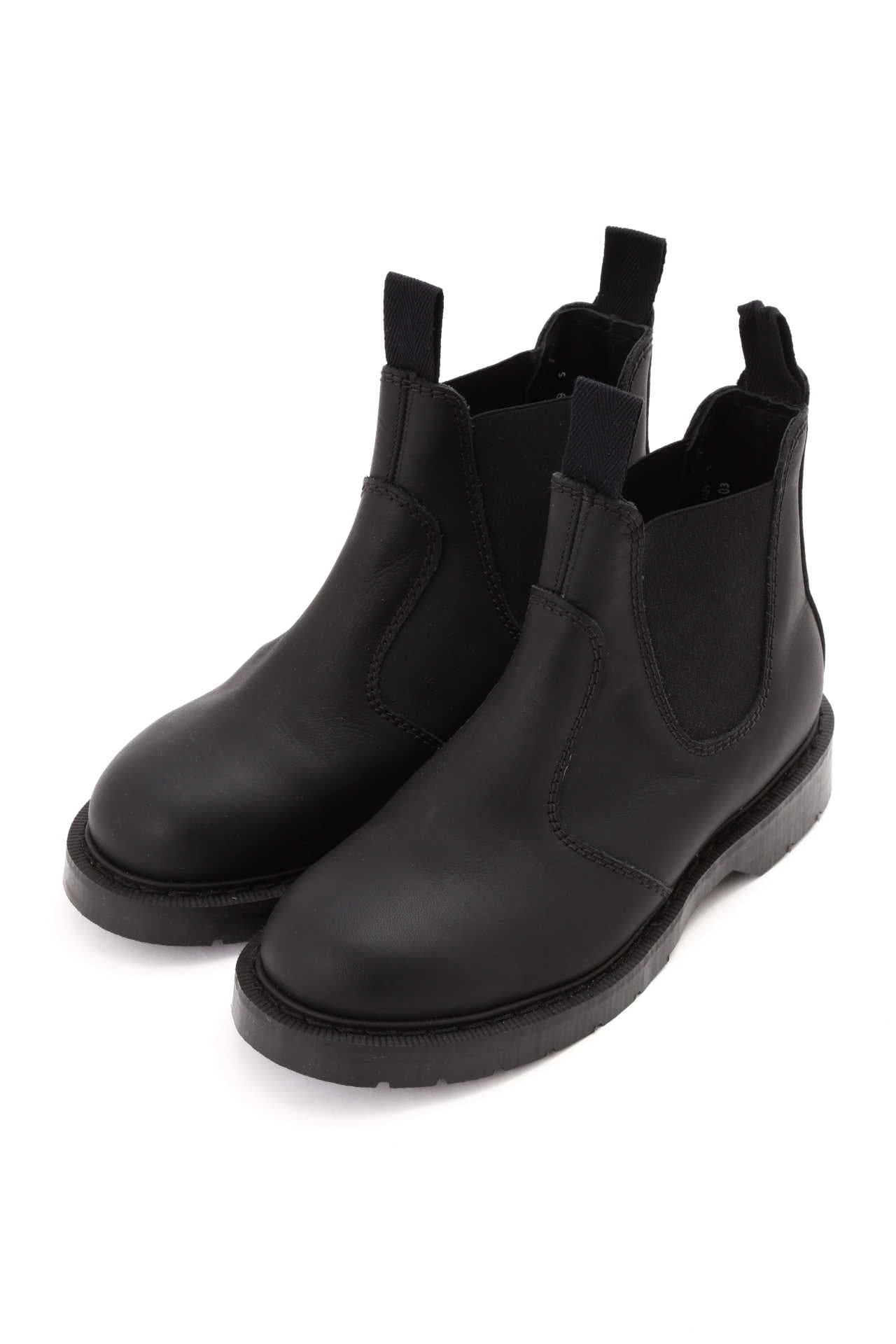 MHL CHELSEA BOOTS(MHL SHOP限定)6