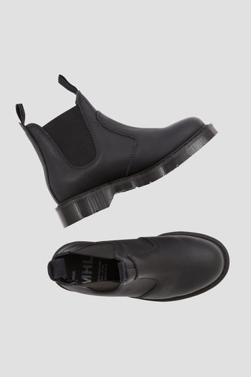 MHL CHELSEA BOOTS(MHL SHOP限定)_010
