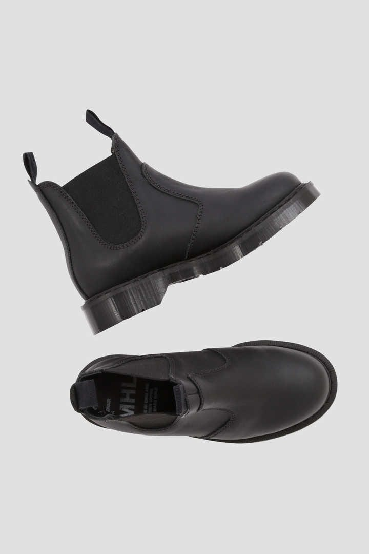 MHL CHELSEA BOOTS(MHL SHOP限定)