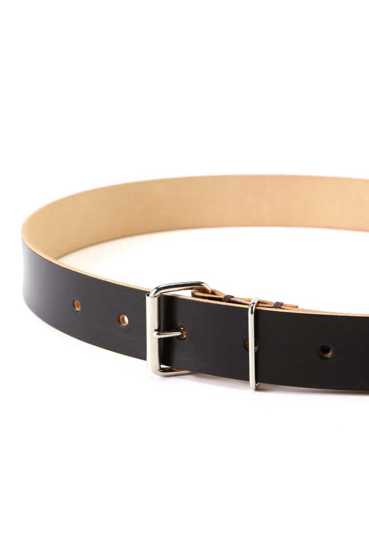 MHL SIMPLE BELT