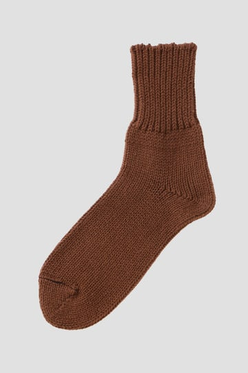 THICK COTTON SOCK(クリスマス限定)