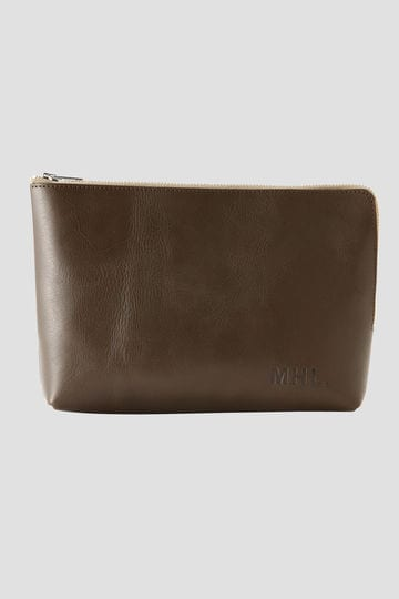 BASIC LEATHER(MHL SHOP限定)
