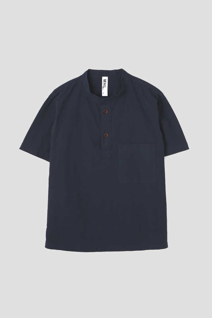 HIGHCOUNT COTTON LINEN(MHL SHOP限定)