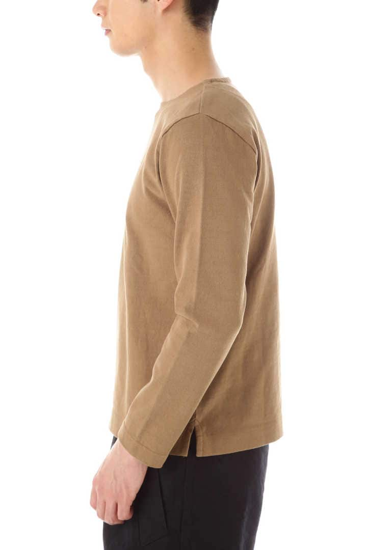 DRY COTTON JERSEY