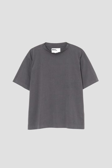 LIGHT COTTON JERSEY