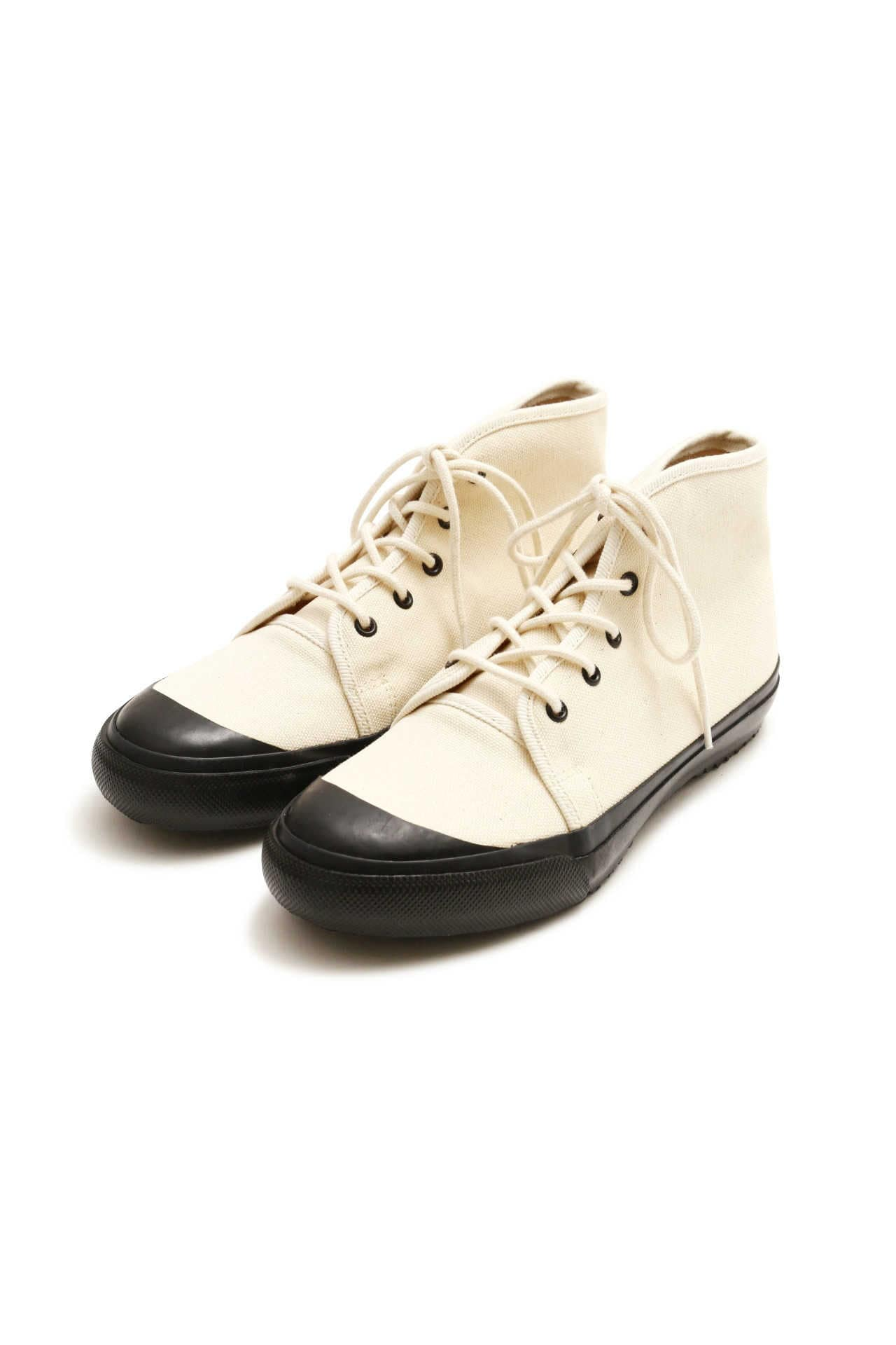 MILITARY HIGH TOP BOOT6