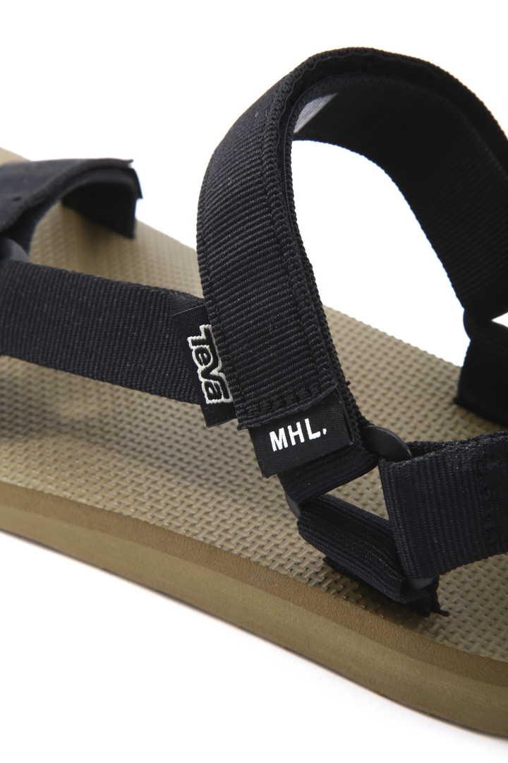 MHL TEVA(MHL SHOP限定)5