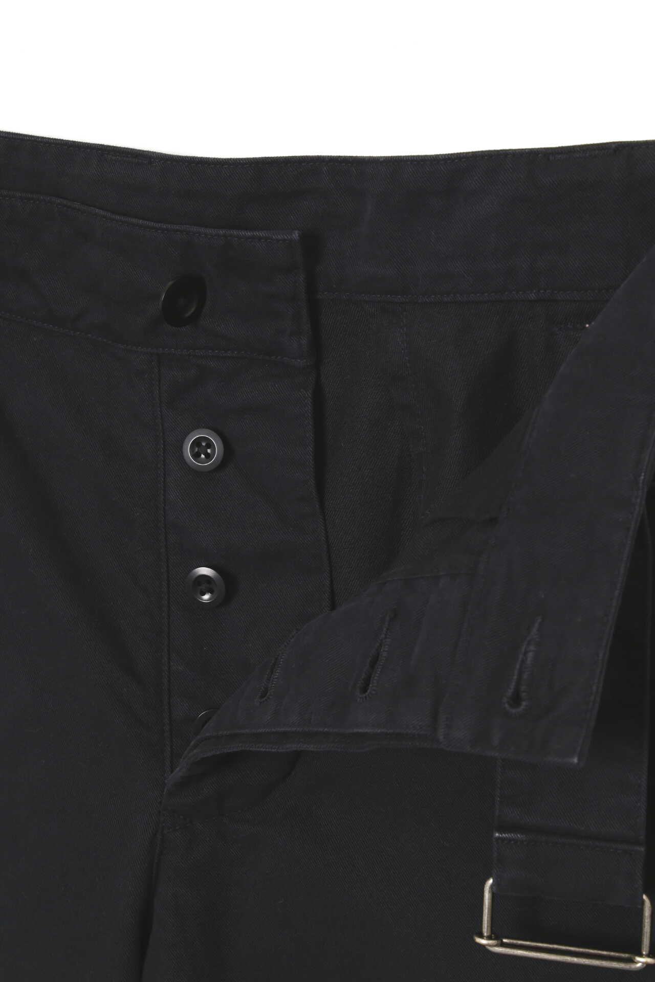 BRUSHED COTTON TWILL6