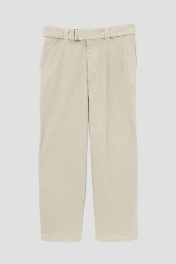 BRUSHED COTTON TWILL_043