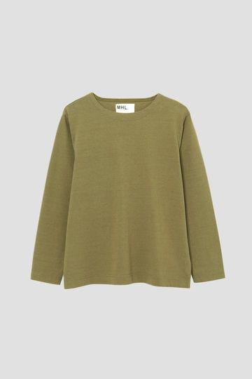 DRY COTTON JERSEY_180
