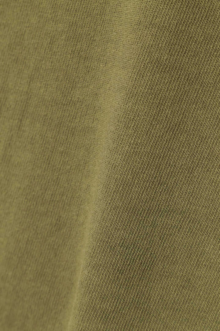 DRY COTTON JERSEY4